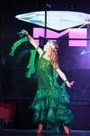 Алина Чилачава представит Тулу на шоу «Топ-модель по-детски», Фото: 75