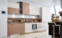 Мебель для кухни, Фото: 32