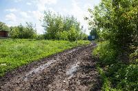 Коровы, свиньи и горы навоза в деревне Кукуй: Роспотреб требует запрета деятельности токсичной фермы, Фото: 21