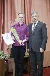 """Награждение победителей акции """"Любимый доктор"""", Фото: 118"""