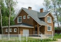 Выбираем дом и таунхаус, Фото: 12