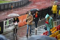 """""""Арсенал"""" - """"Рубин"""" 8 мая 2021 г., Фото: 38"""