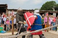 В Туле прошел народный фестиваль «Дорога в Кордно. Путь домой», Фото: 145