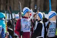 Лыжня России-2020, Фото: 159