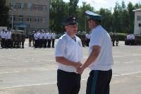 Тульские десантники отметили День ВДВ, Фото: 49