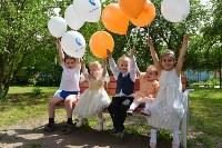Ростелеком подарил тульским детям праздник, Фото: 3