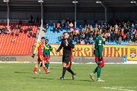 """""""Арсенал"""" - """"Локомотив"""" , Фото: 116"""