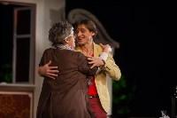 «Тётки в законе», Тульский театр драмы, Фото: 32
