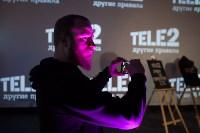 Тульские журналисты, Фото: 99