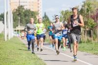 """В Центральном парке прошел """"Тульский марафон 2017"""", Фото: 45"""