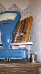 Советская чебуречная, Фото: 60