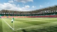 Стадион в Грозном, Фото: 3