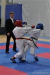 V Открытый турнир по каратэ WKU - «Кубок Чемпиона»., Фото: 4