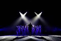 Олег Меньшиков и оркестр «Медь», Фото: 30