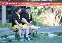 Первый в истории Кубок Myslo по мини-футболу., Фото: 13