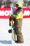 «Кубок Форино» по сноубордингу и горнолыжному спорту., Фото: 2
