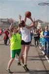 Уличный баскетбол. 1.05.2014, Фото: 10