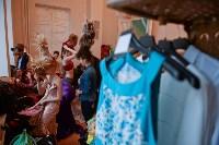 В Туле прошёл Всероссийский фестиваль моды и красоты Fashion Style, Фото: 115