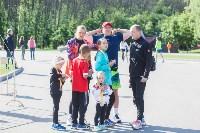 """В Центральном парке прошел """"Тульский марафон 2017"""", Фото: 280"""