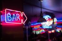 """Открытие кафе """"Беверли Хиллз"""" в Туле. 1 августа 2014., Фото: 32"""