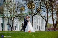 Свадебные секреты, Фото: 5