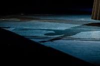 """Премьера """"Грозы"""" в Драмтеатре. 12.02.2015, Фото: 50"""