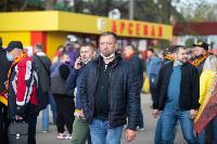 """Арсенал"" - ""Спартак"" 3 мая 2021, Фото: 28"