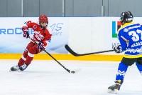 Новомосковская «Виктория» - победитель «Кубка ЕвроХим», Фото: 41