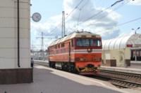 Визит Владимира Груздева в Привокзальный район, Фото: 3