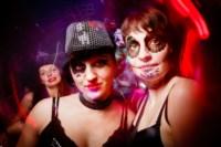 Хэллоуин-2014 в Премьере, Фото: 7
