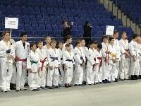 Соревнования по рукопашному бою в Люберцах, Фото: 10