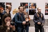 «#Будни» Тулы в объективе Алексея Фокина: В ТИАМ открылась фотовыставка, Фото: 26