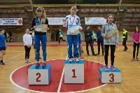 Кубок Президента Федерации по лёгкой атлетике, Фото: 84
