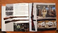 Книга о тульском музее оружия, Фото: 5