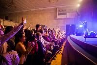 Концерт Мота в Туле, ноябрь 2018, Фото: 43