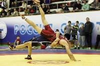 Турнир по греко-римской борьбе на призы Шамиля Хисамутдинова., Фото: 84