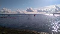 Кубок Европы по плаванию на открытой воде, Фото: 5