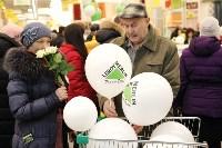 """Открытие """"Леруа Мерлен"""" в Туле, Фото: 14"""