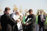 Открытие памятника Дмитрию Донскому, Фото: 9