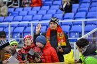 """""""Арсенал"""" (Тула) - """"Ростов"""" (Ростов-на-Дону), Фото: 17"""