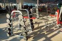 В Туле открылся спорт-комплекс «Фитнес-парк», Фото: 50
