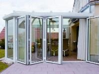 Обновляем дом: меняем окна и ремонтируем балкон, Фото: 6