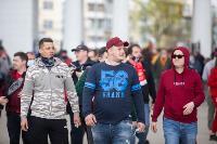 """Арсенал"" - ""Спартак"" 3 мая 2021, Фото: 34"