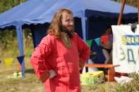 Игры деревенщины, 02.08.2014, Фото: 4