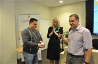 Конференция «Чего хочет бизнес» для тульских предпринимателей от Билайн, Фото: 16