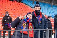 Арсенал - ЦСКА, Фото: 31