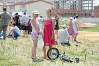 Пикник в Петровском квартале, 2 июля, Фото: 37