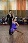 Танцевальный праздник клуба «Дуэт», Фото: 90
