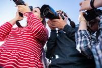 Тульские журналисты, Фото: 79