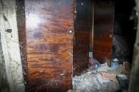 130-летний дом в Алексине, Фото: 34